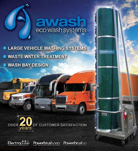 View our Awash Brochure