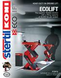 ECOLIFT Brochure