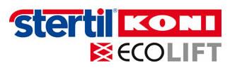 Stertil-Koni-Ecolift-logo