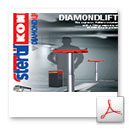 diamond_lift