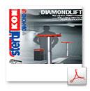 diamond_lift