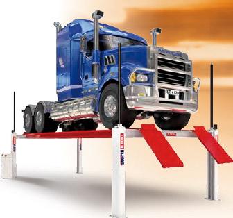 st4120-truck