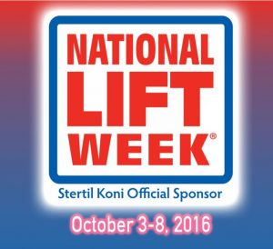 SK-Image.National.Lift.Week.2016.Logo.FINAL