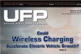 Utility Fleet Professional